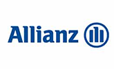 allianz-verzekering