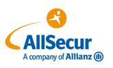 allsecur verzekering
