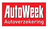 autoweek-verzekering