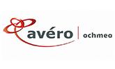 avero-verzekering