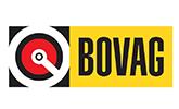 bovag-verzekering