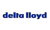 delta-lloyd-verzekering
