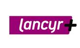 lancyr-verzekering