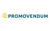 promovendum-verzekering