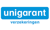 unigarant-verzekering
