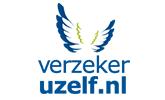 verzekeruzelf-nl- verzekering