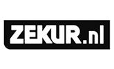 zekur-verzekering